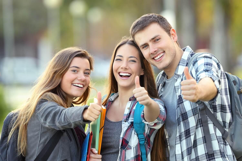 Права студентов в РФ